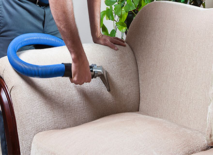 Upholstery Cleaning Richardson TX